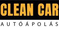 Clean Car Autóápolás Kecskemét