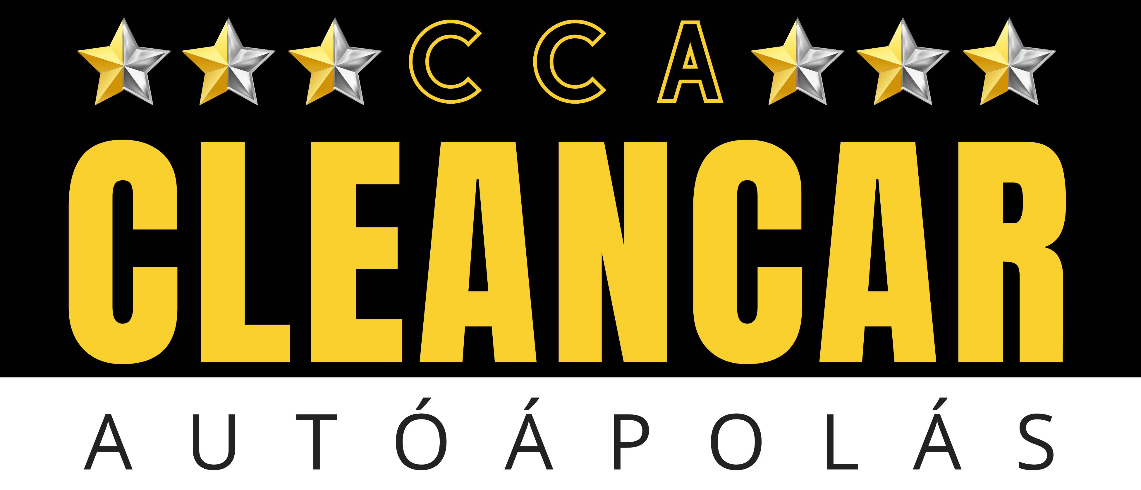 CleanCar Autóápolás Kecskemét